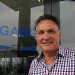 Kees Priester | Autobedrijf Dronten | Autocentrum Douwe de Beer