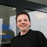 Kees Kaat | Autobedrijf Dronten | Autocentrum Douwe de Beer