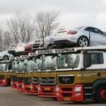 Auto importeren: de voordelen | Douwe de Beer
