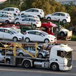 De voordelen van een auto importeren | Autocentrum Douwe de Beer