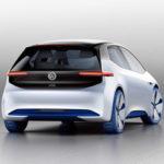 Fundamentele veranderingen bij Volkswagen | Autocentrum Douwe de Beer