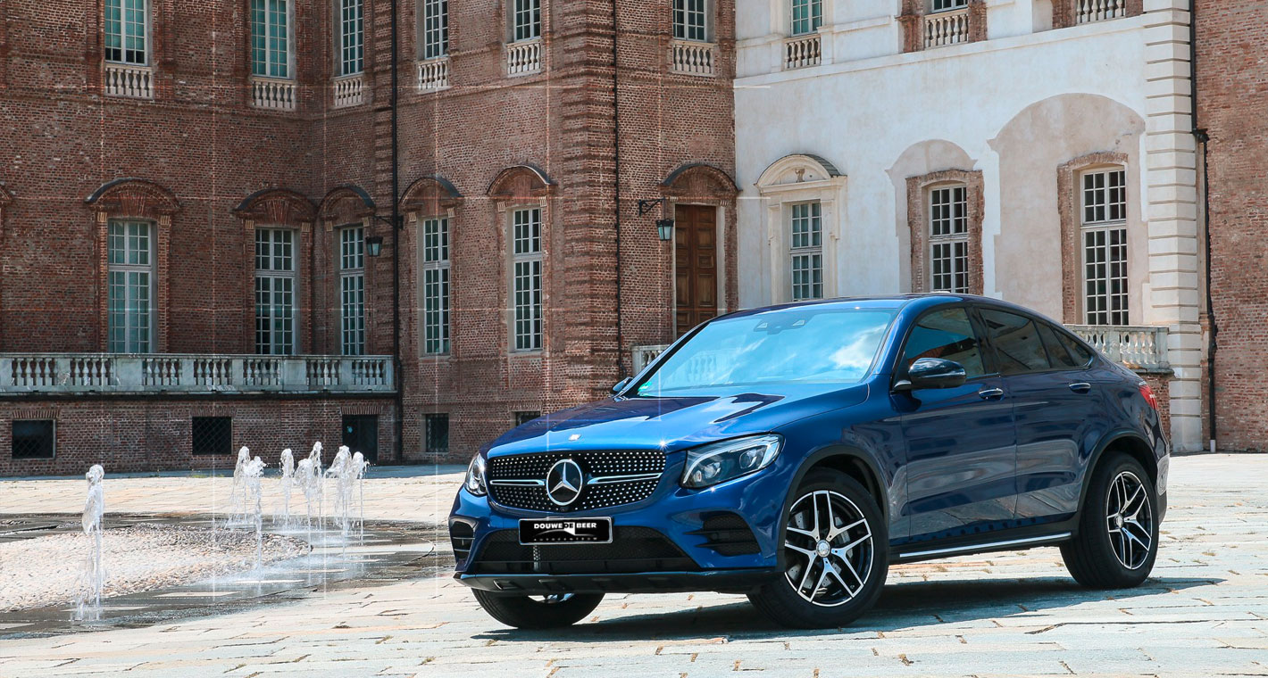 Mercedes glc coupe occasion mercedes glc coupe glc coupe for Garage mercedes cambrai