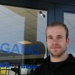 Michael Schrijver | Autobedrijf Dronten | Autocentrum Douwe de Beer