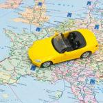 Occasions in Nederland voordeligste van Europa | Autocentrum Douwe de Beer