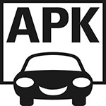 RDW geeft APK-keurmeesters tik op de vingers | Douwe de Beer