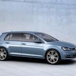 Een ode aan de Volkswagen Golf | Douwe De Beer Occasions