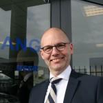 Henk Noever | Autobedrijf Dronten | Autocentrum Douwe de Beer