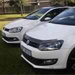 Volkswagen gaat autonoom autorijden testen | Autocentrum Douwe de Beer
