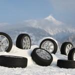 ANWB Winterbanden test | Winterbanden kopen | Douwe de Beer