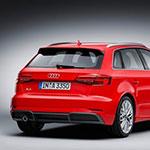 Audi A3 Facelift op komst | Douwe De Beer Occasions