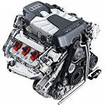 Audi geeft motoren een nieuwe aanduiding | Douwe De Beer Occasions