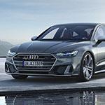 Audi kiest bij nieuwe S-modellen voor diesel | Douwe de Beer occasions