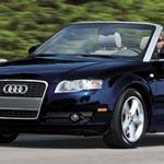 audi-tt-roadster-en-a5-cabrio-maken-plaats-voor-a4-cabrio-autocentrum-douwe-de-beer
