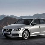 Audi verkopen stijgen | Audi occasions | Autocentrum Douwe de Beer