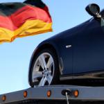 Auto importeren blijft populair | Douwe de Beer Occasions