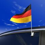 Auto importeren uit Duitsland | Douwe De Beer Occasions
