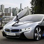 Autofabrikanten investeren massaal in elektrisch rijden | Autocentrum Douwe de Beer