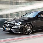 Autoverkopen: Audi, BMW en Mercedes-Benz vergeleken | Autocentrum Douwe de Beer
