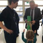 basisschool-de-zevensprong-bij-autocentrum-douwe-de-beer-2