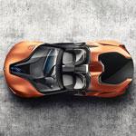 BMW heeft plannen voor zelfrijdende auto | Autocentrum Douwe de Beer
