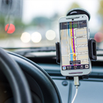 BMW maakt Safety-data beschikbaar voor iedereen | Autocentrum Douwe de Beer