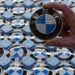 BMW viert jubileum met topjaar | Douwe De Beer Occasions