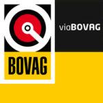 BOVAG lanceert eigen verkoopsite voor occasions | Autocentrum Douwe de Beer