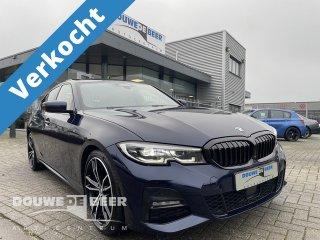 BMW 3 Serie | BMW Mercedes en Audi Occasions | Autobedrijf Douwe de Beer