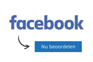 Facebook Review Plaatsen