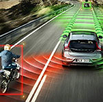 """Europese Commissie wil veiligere auto's"" | Douwe de Beer Occasions"