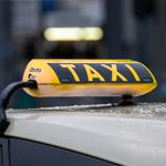 Gepast onderhoud van uw taxi tijdens de coronacrisis | Autocentrum Douwe de Beer