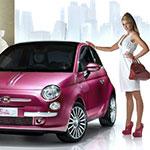 'Grotere auto's goedkoper te leasen' | Douwe de Beer Occasions