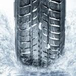 Het is weer tijd voor winterbanden | Autocentrum Douwe De Beer