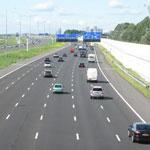 'Innovatieve mobiliteit' belangrijk in nieuwe regeerakkoord | Autocentrum Douwe de Beer