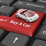 Internet steeds belangrijker bij aankoop auto | Douwe De Beer