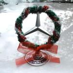 Zaterdag 19 december kerstinloop | Douwe De Beer Occasions