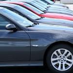 Kleine occasion populair | Auto kopen | Autobedrijf Douwe De Beer