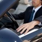 Lease auto's zorgen voor stijging autoverkopen | Douwe De Beer
