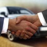 Mercedes en BMW investeren miljard in toekomstige samenwerking | Autocentrum Douwe de Beer