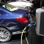 Mercedes hybride met 7% bijtelling | Douwe De Beer Occasions