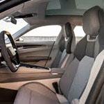 Milieuvriendelijk interieur is nieuwste autotrend | Douwe de Beer Occasions