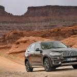 Nieuwe BMW X5 | BMW kopen of leasen | Autobedrijf Douwe de Beer