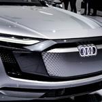 Nieuwe CEO zorgt voor innovatie bij Audi