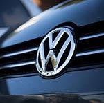 Recordaantal verkopen voor Volkswagen | Douwe de Beer Occasions