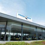 Vacature Automonteur / Autotechnicus | Autocentrum Douwe de Beer