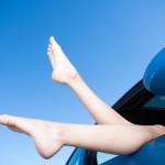 Vakantiecheck auto | Auto controleren | Douwe De Beer Occasions