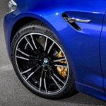 Veel nieuwe BMW modellen in 2018 | Autocentrum Douwe de Beer