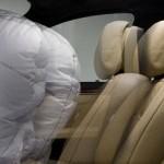 Veiligheidsinnovaties bij Mercedes | Douwe De Beer Occasions