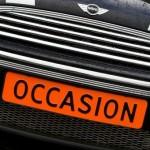 Verkoop occasions beter dan nieuwe auto's | Autobedrijf Douwe De Beer