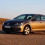 Verkoop occasions gestegen, vooral Volkswagen populair